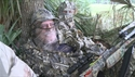 http://media.outdoorchannel.com/outdoorchannel/10/828/TheChoice_Ep_111031_ZumboTurkey_125x71_2157902864_125x71.jpg