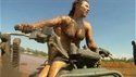 http://media.outdoorchannel.com/outdoorchannel/1014/826/Mudslingers_MudMen_125x71_2138947534_125x71.jpg