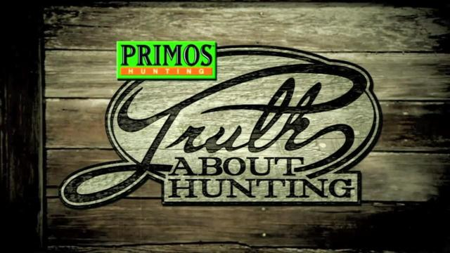 Primos Truth about Hunting 2012 Show Open