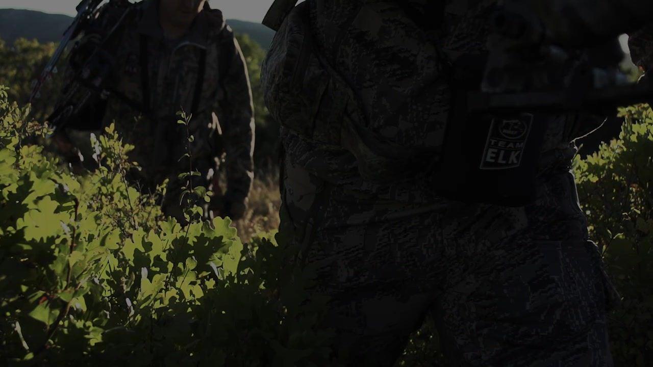 Episode 604: RMEF Team Elk sneak peek -