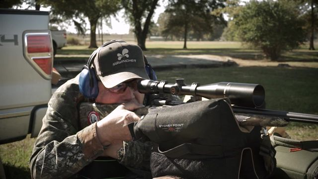 Episode 1604: Primos TRUTH About Hunting sneak peek -