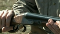 http://media.outdoorchannel.com/outdoorchannel/17/615/gunnuts_e45046_50BestGuns-ParkerShotgun_125x71_2177842770_125x71.jpg