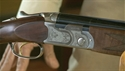 http://media.outdoorchannel.com/outdoorchannel/17/653/gunnuts_e45097_NewGunTest_Beretta_125x71_2165245328_125x71.jpg