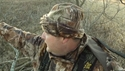 http://media.outdoorchannel.com/outdoorchannel/18/373/BestBigGame_TheSeasonWJM_BowBuck_125x71_2165700230_125x71.jpg
