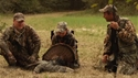 http://media.outdoorchannel.com/outdoorchannel/18/383/Turkey_TheSeasonWJM_NeedsEdit_GMA2010_125x71_2165779421_125x71.jpg