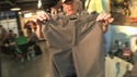 http://media.outdoorchannel.com/outdoorchannel/2/1016/ODR_Pantagonia_Wader_Shell_Pant_125x71_2149643250_125x71.jpg