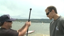http://media.outdoorchannel.com/outdoorchannel/2/995/ODR_SupFishing_Paddleboard_125x71_2149562632_125x71.jpg