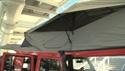 http://media.outdoorchannel.com/outdoorchannel/2/996/ODR_ATV_Overland_Equipment_Jeep_JK_400_125x71_2149562358_125x71.jpg