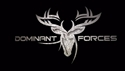 http://media.outdoorchannel.com/outdoorchannel/20/781/Dominant_Forces_Ep1_125x71_2168342651_125x71.jpg