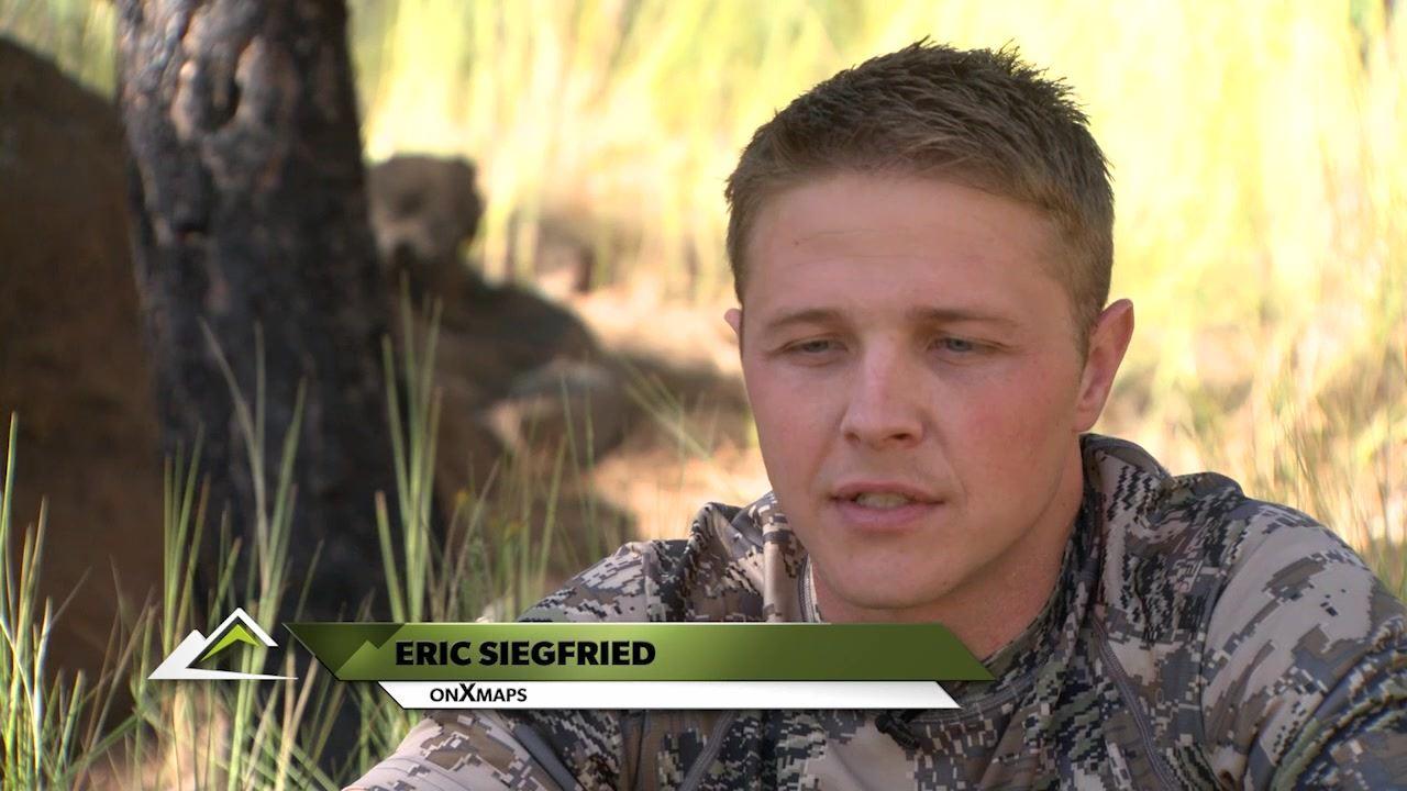 Episode 609: RMEF Team Elk - Sneak Peak
