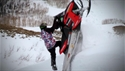 http://media.outdoorchannel.com/outdoorchannel/31/555/SnowTrax_Ep1_Preview_125x71_2179994256_125x71.jpg