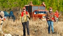 http://media.outdoorchannel.com/outdoorchannel/31/597/OutfittersShowcase_Sneak_Preview_Ford_Farm_125x71_2179567393_125x71.jpg