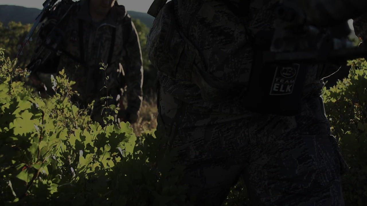 Episode 604: RMEF Team Elk - Sneak Peak
