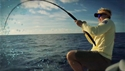 http://media.outdoorchannel.com/outdoorchannel/32/14/PennsBigWaterAdventures_Ep1201_Preview_125x71_2180005324_125x71.jpg