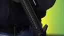 http://media.outdoorchannel.com/outdoorchannel/36/1002/StagArms_intvwShot2012_125x71_2187823783_125x71.jpg