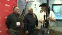 http://media.outdoorchannel.com/outdoorchannel/41/363/Crosman_floor_intvw_SSTV_2012_125x71_2189828376_125x71.jpg