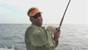 http://media.outdoorchannel.com/outdoorchannel/414/316/Fish_BigWaterAdv_080410_125x71_1804834380_125x71.jpg