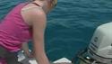 http://media.outdoorchannel.com/outdoorchannel/414/316/Fish_July30_07_BPSNextGen1_125x71_1989412196_125x71.jpg