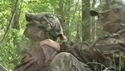 http://media.outdoorchannel.com/outdoorchannel/414/317/Hunt_RRWaddell2_071128_125x71_1903028760_125x71.jpg