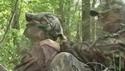http://media.outdoorchannel.com/outdoorchannel/414/317/Hunt_RRWaddell2_071128_125x71_1903028760_125x71.jpg