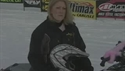 http://media.outdoorchannel.com/outdoorchannel/414/317/Moto_SnowTrax_080218_125x71_1998973288_125x71.jpg