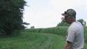 http://media.outdoorchannel.com/outdoorchannel/419/465/Biologic_DruryOutdoorsWildlifeObsession_Wisconsin_Land_Management_WO_9_4x3_1500k_125x71_125x71.jpg