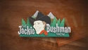 http://media.outdoorchannel.com/outdoorchannel/419/468/JackieBushmanShow_ShowOpen_1500k_125x71_1626680141_125x71.jpg