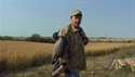 http://media.outdoorchannel.com/outdoorchannel/419/470/Randy_Jones61_37982_Handling_Duck_Decoys_JSG_1500k_125x71_125x71.jpg