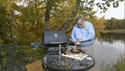 http://media.outdoorchannel.com/outdoorchannel/419/470/ReadyAimGrill_09_23642_WoodDuckalaDianePR_1500k_125x71_125x71.jpg