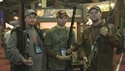 http://media.outdoorchannel.com/outdoorchannel/419/470/SHOTShow2010_BoneCollectorTC_1500k_125x71_125x71.jpg