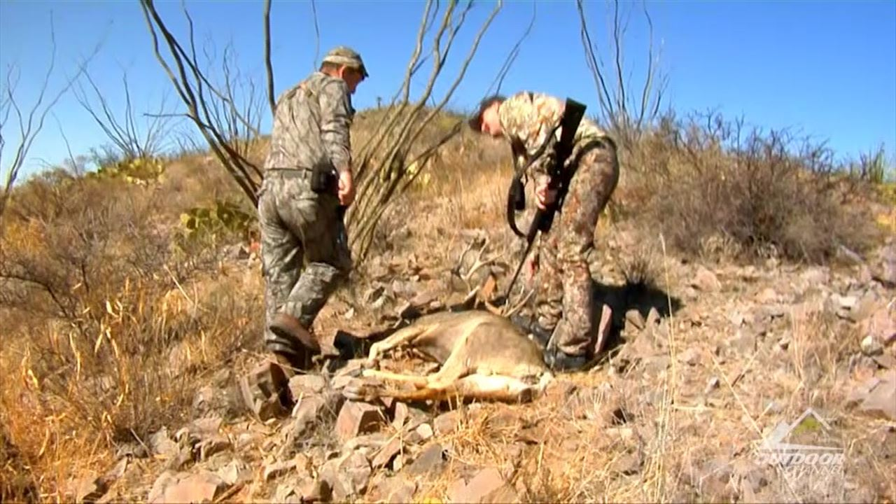 http://media.outdoorchannel.com/outdoorchannel/424/967/OC_3mp_WE_1609_6311_160314_1280x720_1280x720_642551363686.jpg