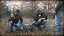 http://media.outdoorchannel.com/outdoorchannel/43/649/TracksAcrossAfrica_NA_NA_HuntersNeedSupportConservation_125x71_2192354358_125x71.jpg
