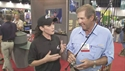http://media.outdoorchannel.com/outdoorchannel/450/60/ICAST2010_RonSchara_125x71_125x71.jpg