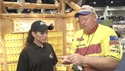 http://media.outdoorchannel.com/outdoorchannel/467/156/ICAST2010_BrosdahlTackleAndTips_10Mb_125x71_125x71.jpg