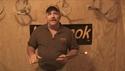 http://media.outdoorchannel.com/outdoorchannel/475/223/BowRoundtable_LumenArrow_10Mb_125x71_125x71.jpg