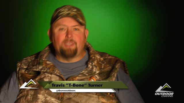Preview the episode of Michael Waddell's Bone Collector for the week of