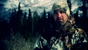 http://media.outdoorchannel.com/outdoorchannel/48/108/FurTakers_1208_2012_WebHeadlines_125x71_2196893092_125x71.jpg