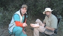 http://media.outdoorchannel.com/outdoorchannel/482/330/boonDOCS_Ep3-MASTER_125x71_1834011593_125x71.jpg