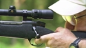 http://media.outdoorchannel.com/outdoorchannel/489/423/The_Gun_Nuts_Wed_9_6_10_125x71_125x71.jpg