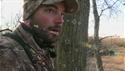 http://media.outdoorchannel.com/outdoorchannel/49/168/BONE1209_47328_monsterbuckgesaway_125x71_2197998262_125x71.jpg