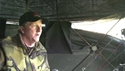 http://media.outdoorchannel.com/outdoorchannel/49/169/TWO2012-9_47339_gobbler_125x71_2198008899_125x71.jpg