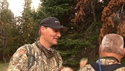 http://media.outdoorchannel.com/outdoorchannel/518/379/Montana_elk_1009_2010_Montana_elk_part_1_125x71_125x71.jpg