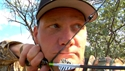 http://media.outdoorchannel.com/outdoorchannel/518/390/quaga_spot_and_stalk_0919_2009_Spot_and_stalk_Nyala_125x71_125x71.jpg