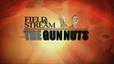 http://media.outdoorchannel.com/outdoorchannel/527/604/TheGunNuts_Ep1201040_NoB_8A_125x71_125x71.jpg