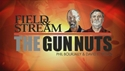 http://media.outdoorchannel.com/outdoorchannel/527/607/TheGunNuts_Ep2201028_SmokeEm_125x71_125x71.jpg
