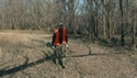 http://media.outdoorchannel.com/outdoorchannel/530/5/BooneAndCrockett_Ep4_41690_IllinoisPart2_125x71_125x71.jpg
