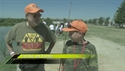 http://media.outdoorchannel.com/outdoorchannel/553/801/SCI_YouthDayFishing_125x71_125x71.jpg