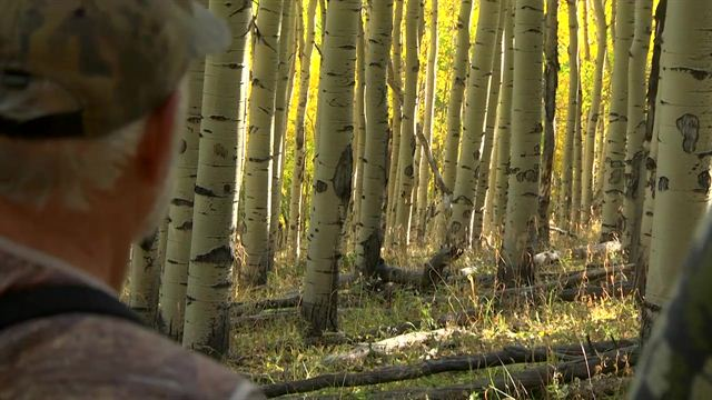 Episode 2006: TROPHY HUNTERS TV sneak peek -
