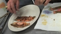 http://media.outdoorchannel.com/outdoorchannel/558/54/Camo_Gourmet_-_Cooking_Salmon_Outdoor_Channel_125x71_125x71.jpg