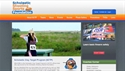 http://media.outdoorchannel.com/outdoorchannel/561/84/DRTVweekly112410_125x71_125x71.jpg